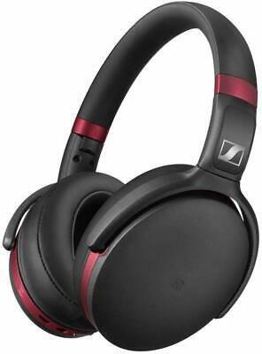 Sennheiser HD 4.50R BTNC Special Edition Over-Ear Wireless Headphones Black - £85.99 @ ebay/cheapest_electrical