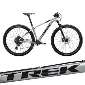 Trek Procaliber 8 2019 Mountain Bike £940.50 Using Click & Collect @ Evans Cycles