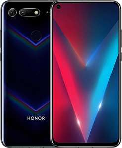 Huawei Honor View 20 (6G+128GB) Black, Unlocked B - £200 @ CEX