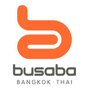 Half Price Monday Menu at Busaba Eathai (Monday only all of February)