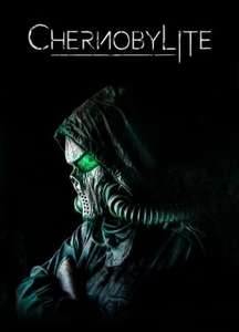 Chernobylite PC (Steam) now £14.36 at Instant Gaming