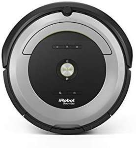 iRobot Roomba 680 (used like new) £115.90 @ Amazon Warehouse