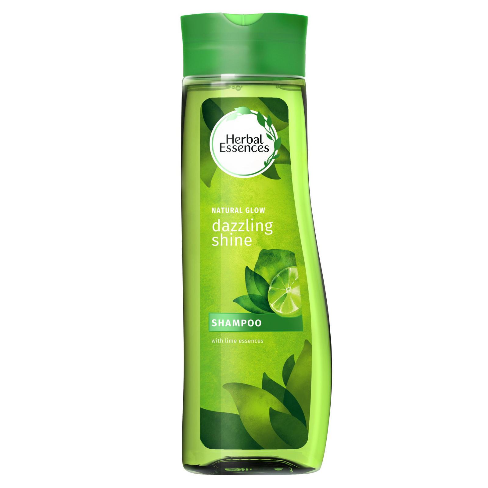 Herbal Essence Shampoo 200ml 50p @ Wilko In Store