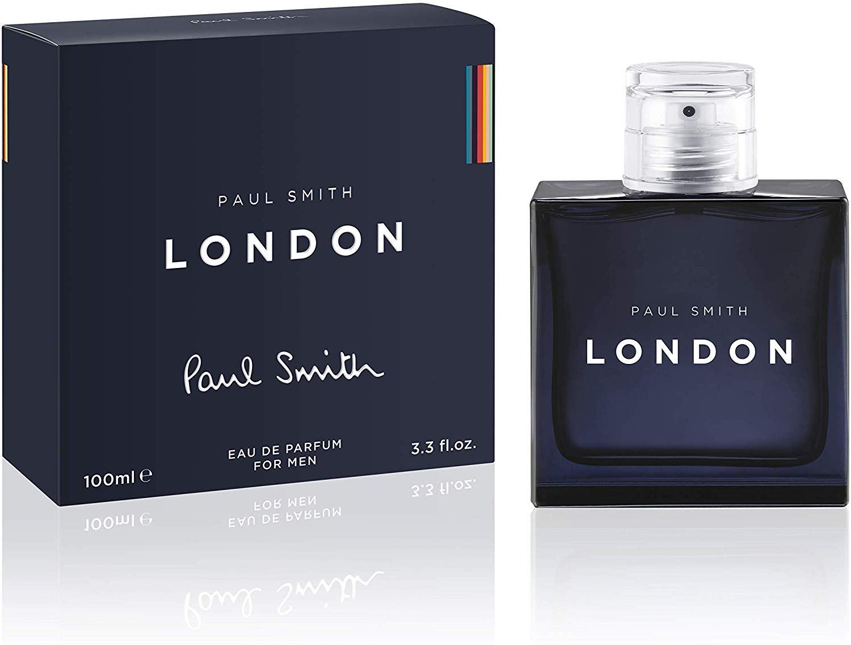 Paul Smith London Men Eau de Parfum, 100ml - £20.95 @ Amazon