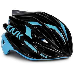 Kask Mojito Road Cycling Helmet £56.99 at Merlin Cycles