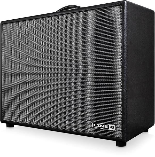 Line 6 Firehawk 1500 Electric Guitar Combo Amplifier £399 @ PMT Online