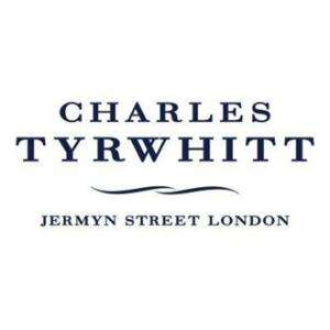 Charles Tyrwhitt / Amex - Spend £60 and get £10 back with American Express