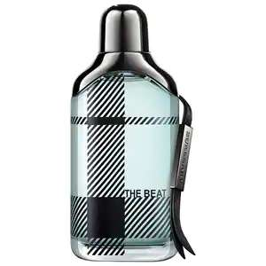 Burberry The Beat for Men EDT 50ml £16.19 with 10% members discount From The Perfume Shop