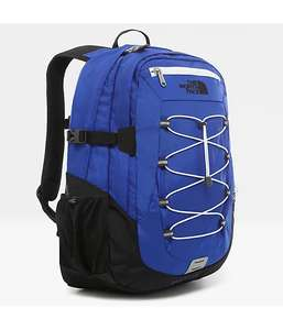 borealis classic backpack £54 @ The north face