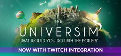 The Universim - £17.24 @ Steam Store - Beta update now live