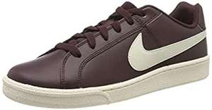 Nike Men's Court Royale Tennis Shoes - From £24 @ Amazon