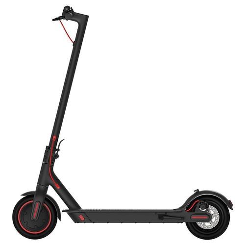 PRO VERSION M365 Xiaomi Mi Electric Scooter Mijia - £369.68 @ AliExpress Deals / MC-TECH Store