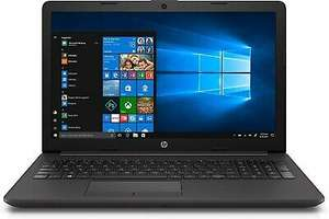 "HP 255 G7 15.6"" FHD - Ryzen 3, 8GB RAM, 256GB SSD Laptop, £295.39 with code at CCL Computers / eBay"