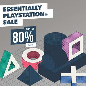 Essentially PlayStation Sale @ PSN Indonesia - Uncharted 4 £7.81 Red Dead Redemption 2 SE £26.21 Battlefield 4 £2.71 + MORE
