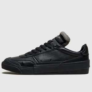 Nike N. 354 Drop Type Premium Trainers Now £27 with code sizes 4 to 8 @ Size? Free c&c or £3.99 p&p