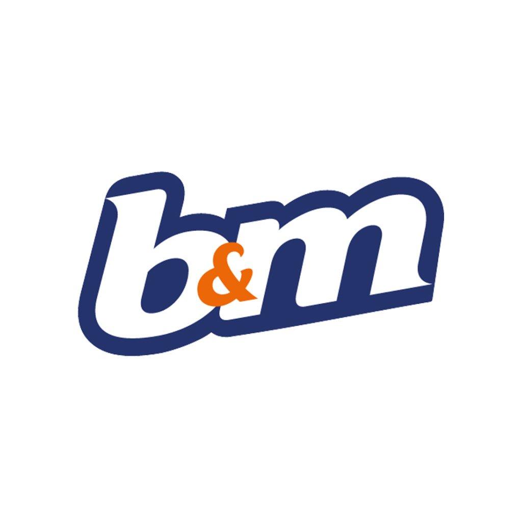 B&M Hunslet Leeds, 75% off everything