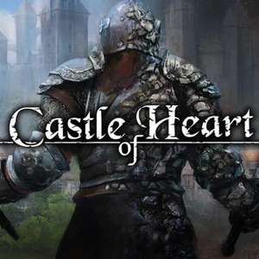 Castle of Heart - Nintendo Switch £1.34 @ eShop uk