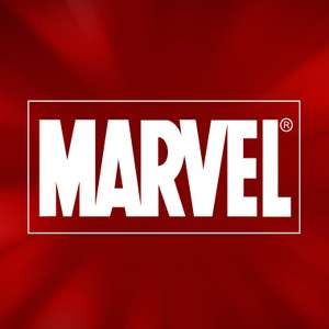 30% Off all Marvel Clothing at Zavvi
