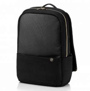 HP Pavillion 15.6 Inch Laptop Backpack for £17.99 with click and collect @ ryman.co.uk