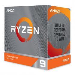 AMD Ryzen 9 3950X Hexadeca-Core, 32 Thread AM4 CPU/Processor £685.98 Delivered @ Aria PC
