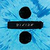 Ed Sheeran - Divide [Vinyl] Deluxe 2LP (Used Like New) - £7.92 (Prime) £10.91 (Non Prime) @ Amazon