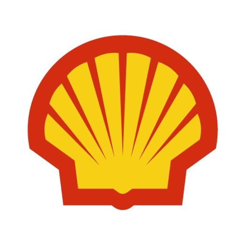 Shell Diesel 122.9 Shell Unleaded 118.9 - Aldershot
