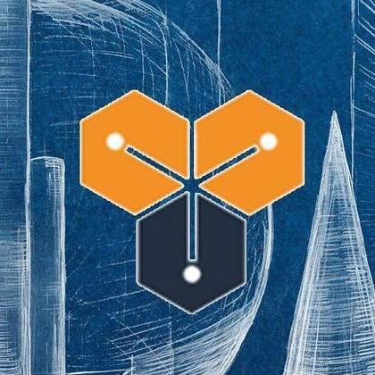 Free Course: AWS Architecture Best Practices - 1.5 Hour Crash Course @ Udemy