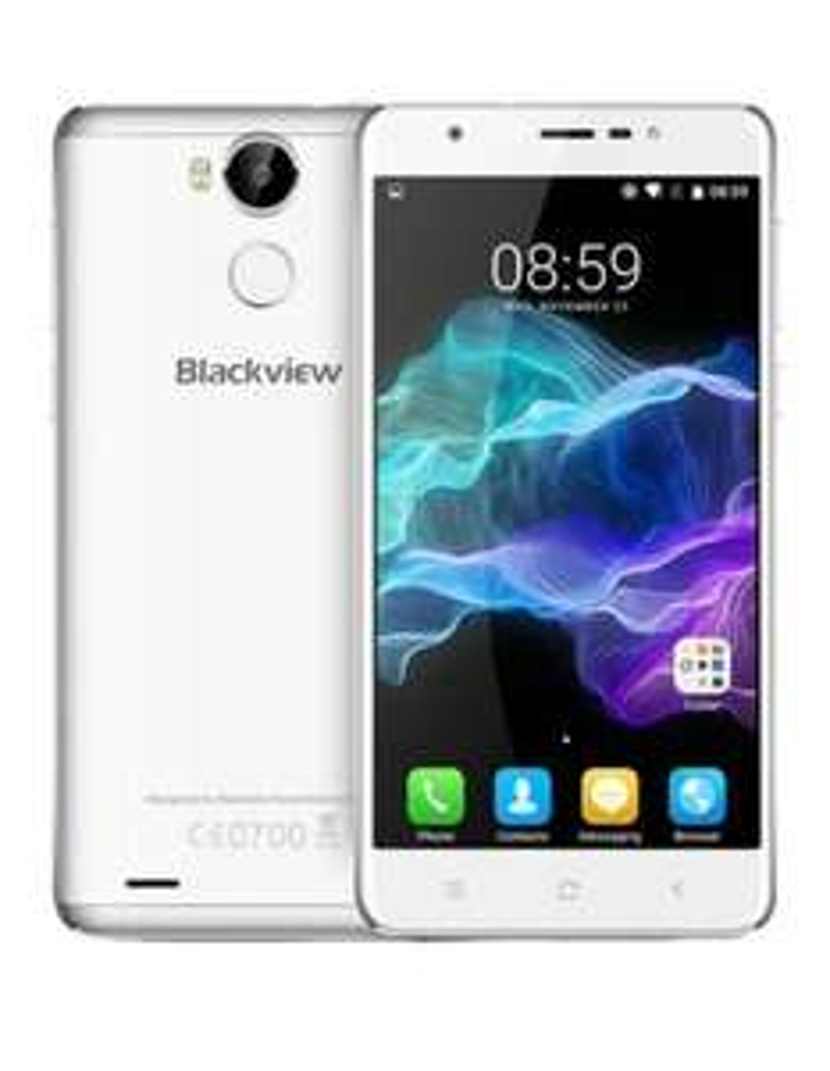 Blackview R6 Grade A £43.99 +£2.95 delivery @ Box