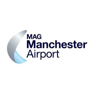 Up to 20% Off Parking Bookings at Manchester Airport Car Park