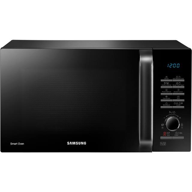 10% off All Samsung Combi Microwaves with voucher code @ AO.com