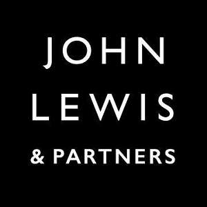 Receive a free £100 John Lewis Gift Card with a £500 spend on home products @ John Lewis & Partners (New and Existing My John Lewis members)
