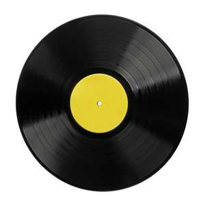 Two selected vinyl titles for £30 @ Amazon UK