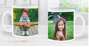 Photo Mugs half price at TescoPhoto. From £5 delivered to store Valentines?