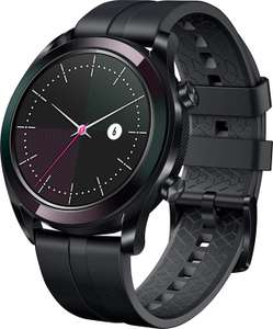 Huawei Watch GT Elegant, Water Resistant Smartwatch with 1.22mm AMOLED Screen £109.99 Amazon