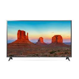"""LG 75UK6200PLB 75"""" [Refurbished] 4K Ultra HD HDR Smart LED TV + 12 months warranty - £629.10 (using code) @ Richer Sounds"""
