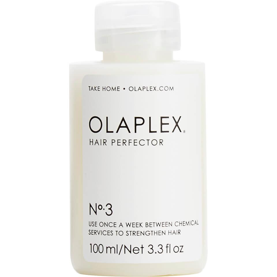 Olaplex No.3 Hair Perfector 100ml £20.80 at Look Fantastic
