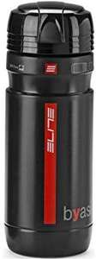 Elite Byasi Tool Holder £3.99 + £4.49 NP @ Amazon
