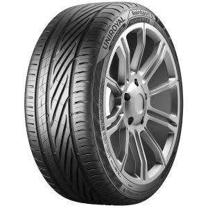 Uniroyal RainSport 5 - 205/55 R16 £39.55 + £3.95 delivery @ CamSkill Performance