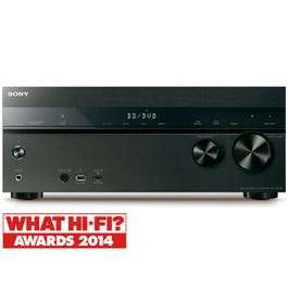 Refurb Sony STRDN1050 (Black) @ Richer Sounds Romford Instore Clearance - £84.95 (or VIP £76.46)