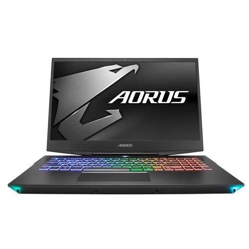 "Aorus 15 X9 144Hz 15.6"" 16GB Core i7 RTX 2700 Gaming Laptop £1599 @ CCL Computers"