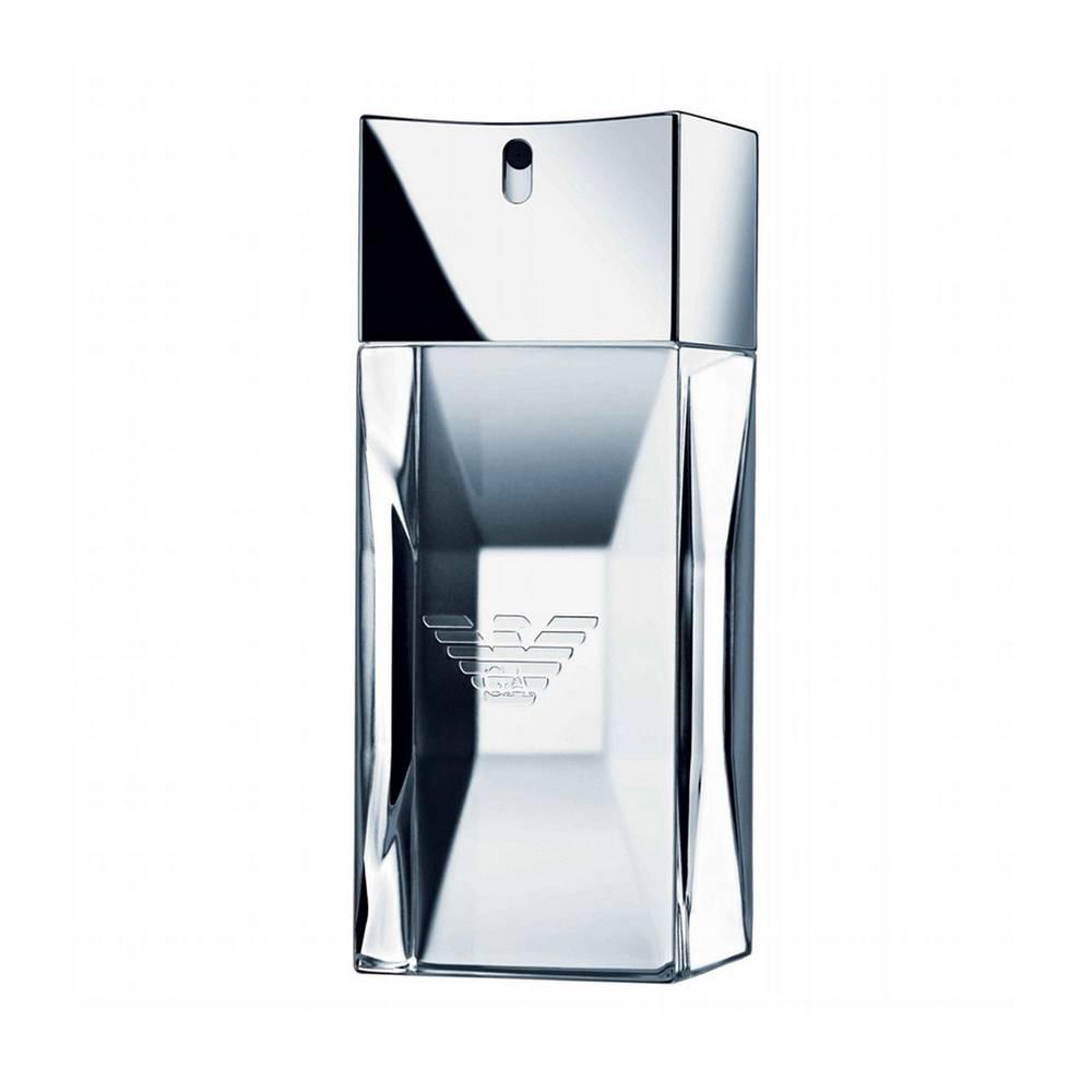 ARMANI - 'Diamonds' eau de toilette 50ml for Men £24.50 with free next day delivery from Debenhams