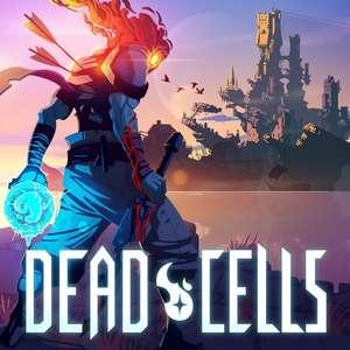Dead Cells - Nintendo Switch Download £15.49 @ Nintendo Store