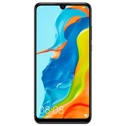 Huawei P30 Lite Like New 128GB Smartphone £145 @ O2 Refresh