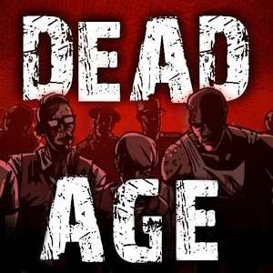 Dead Age £2.19 at @ Steam