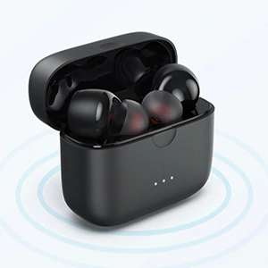 Anker Soundcore Liberty Air 2 true wireless earbuds for £67.23 delivered (using coupons) @ AliExpress Deals / ANKER Official Store