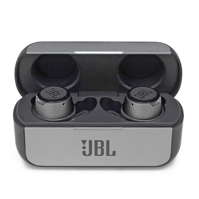 JBL Reflect Flow In-Ear True Wireless Headphones - Black £99.99 @ Argos