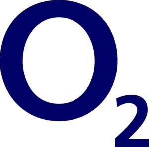 100GB data 4G ready Unlimited texts Unlimited minutes 12 months contract £20 pm on O2 via uSwitch