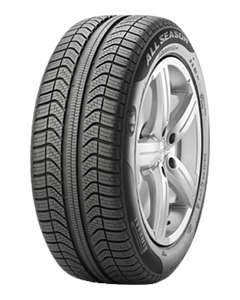 """Protyre Pirelli promotion: 2 Pirelli's you can get £10 off if under 17"""" or £20 back if over 18"""" plus the chance to win an ipad"""