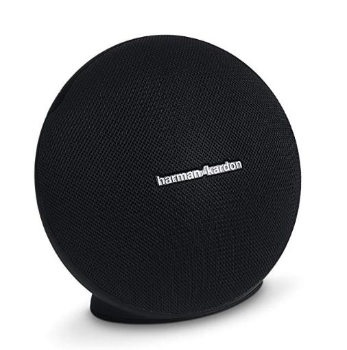 Harman-Kardon ONYX MINI Bluetooth Active speaker £36.61 @ Amazon