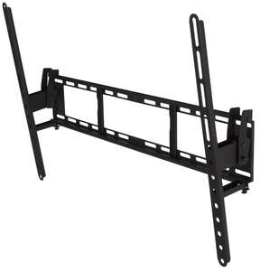 """PULSE Tilting TV Wall Mount - 37"""" to 80"""" Screen £10.04 delivered @ CPC Farnell"""